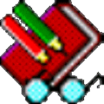 sharpdesk掃描軟件(附產品密鑰) v1.8