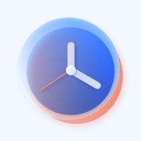 谜底时钟 v1.0苹果版