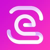 小樂窩·生活討論 v1.0.0蘋果版