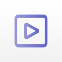 就看視頻 v1.0蘋果版