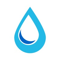 喝水日常 v1.0蘋果版