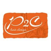 hairdesignP2C v1.201106.0蘋果版