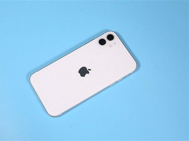 蘋果可折疊手機多少錢