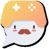 游戲翻譯大師 v0.9.1安卓版