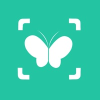 ianimal動物識別 v1.0蘋果版