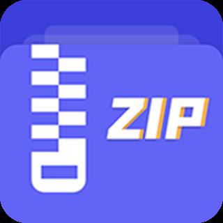 壓縮文件管理器 v3.0.4安卓版