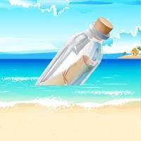 Bottle v1.0蘋果版