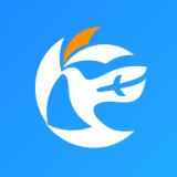 暢帆商旅 v1.1安卓版