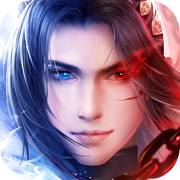 龍王大陸 v1.0蘋果版