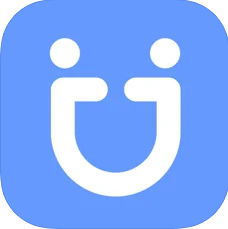 友您 v1.0蘋果版