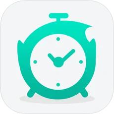 海星闹钟 v1.0苹果版