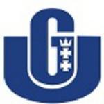 Unigraphics NX 12 v1.5