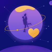 星座戀愛 v1.0蘋果版