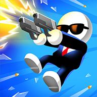 暴走槍手 v1.5.0安卓版