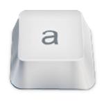 Auto Key Presser v0.0.7
