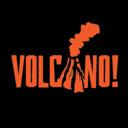 火山城市 v0.6安卓版