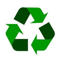回收捐贈 v1.0蘋果版