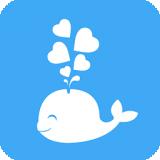心潮 v5.1.10安卓版