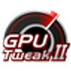華碩顯卡超頻軟件 v1.5