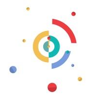 Pomodoro v1.0.0蘋果版
