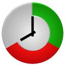 ManicTime pro(時間監控軟件) v4.5.12