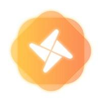 转转天气 v1.0.0苹果版