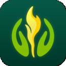 游戲藻 v1.0.0安卓版
