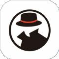 犯罪大師苗疆探險 v1.2.5安卓版