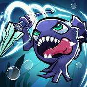 鱼人必须死 v1.0.2苹果版