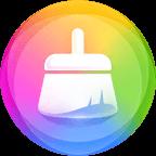 高效清理专家 v1.0.0安卓版