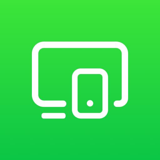 蘿卜投屏神器 v1.0.03安卓版