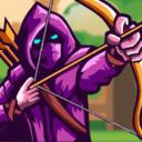 弓箭手刺客 v1.0.1安卓