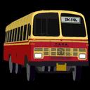 巴士賽車3D v1.0