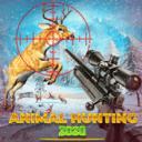 狙擊獵人狩獵 v1.0.10安卓版