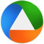 Ashampoo Office 8 v1.8