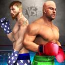 世界拳擊2020 v1.4.0安卓版