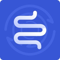 輕暢 v1.0蘋果版