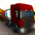 極限卡車模擬 v2.63.7安卓版