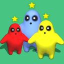 玩具人終極淘汰賽 v1.2安卓版