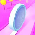 拋廁紙 v1.6.3安卓版
