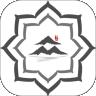 眾合至善 v1.1.11安卓版
