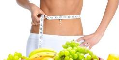 科學的減肥瘦身軟件合集