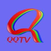 烏前旗融媒體 v1.0.1安卓版