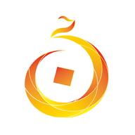 掌上葫蘆島 v1.0.0安卓版