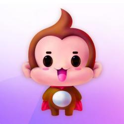 吉吉語音 v1.0.8安卓版