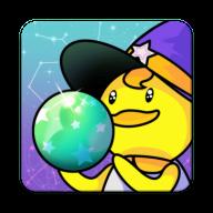 準鴨星座 v1.0.1安卓版