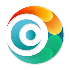 HiAi監控 v1.2.3 安卓版