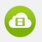 4K Video Downloader中文注冊破解版(附激活碼) v4.13.4.3930