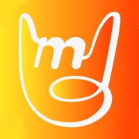 魔笛App v1.0.9蘋果版