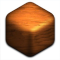 解壓模擬器壓力釋放神器 v1.0.0蘋果版